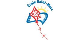 Saint-Marc_logo